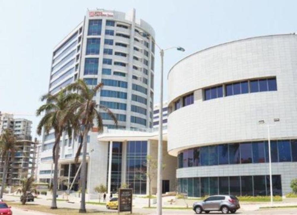 335591_Blu Radio/ Referencia hoteles de Barranquilla. Foto: El Espectador