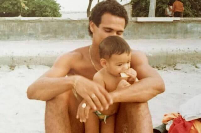 294790_Falcao y su papá