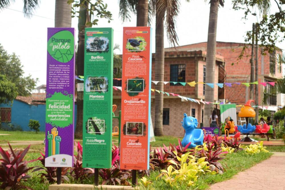 parque recuperado del barrio el piloto de jamundi (1).jpeg