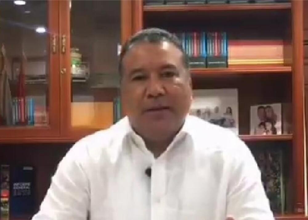 371799_José Facundo Castillo Cisneros // Foto: Captura de video