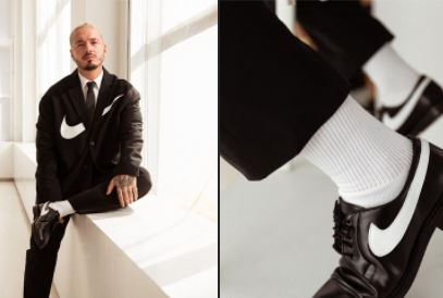 Nike mocasines J Balvin.JPG