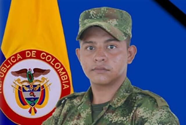 soldado muerto .jpg