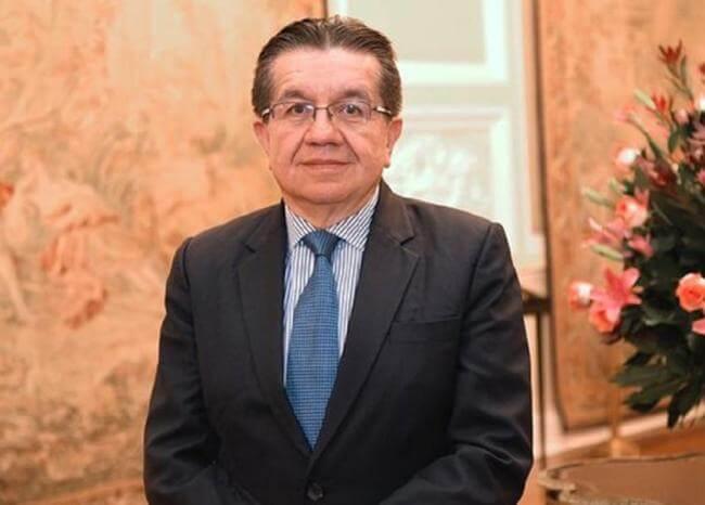 354740_fernando_ruiz_gomez_nuevo_ministro_de_salud._foto_ivanduque.jpg