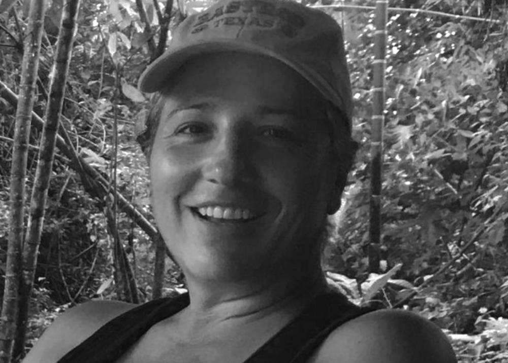 ambientalista juana perea asesinada en nuqui.jpeg