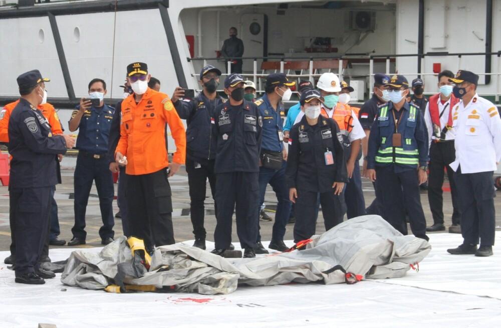 Labores de rescate en Indonesia foto AFP (2).jpeg