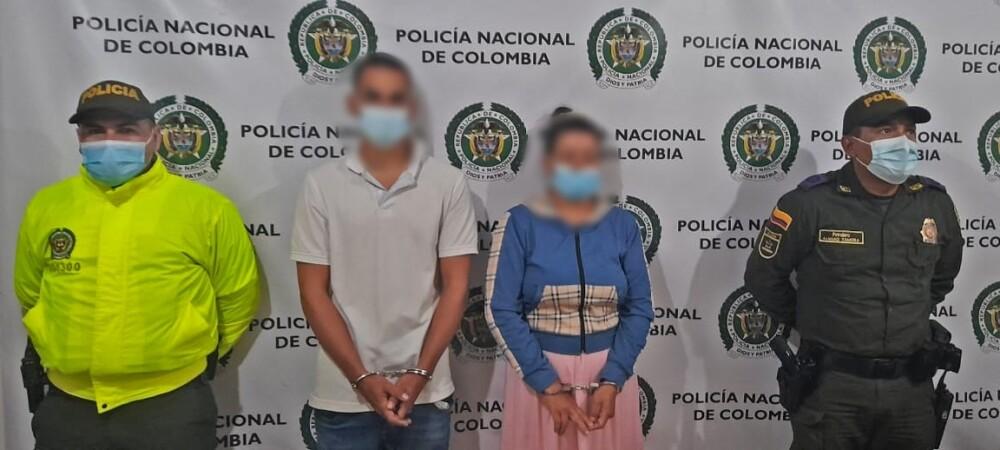 Capturas por homicidio de hotelero en San Rafael, Antioquia.jpeg