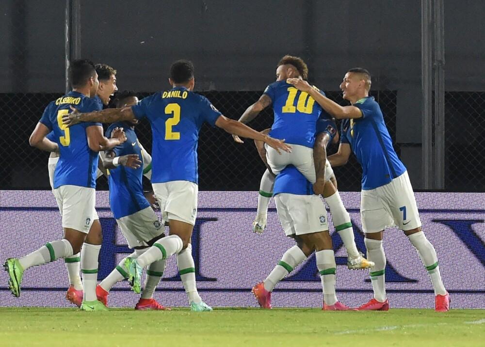 Selección Brasil Foto AFP.jpg