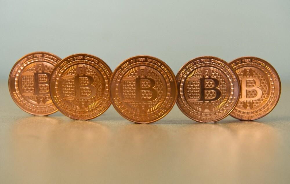 Bitcoins.jpeg