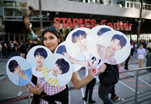 Los fans del K-Pop han ganado relevancia en redes.jpg