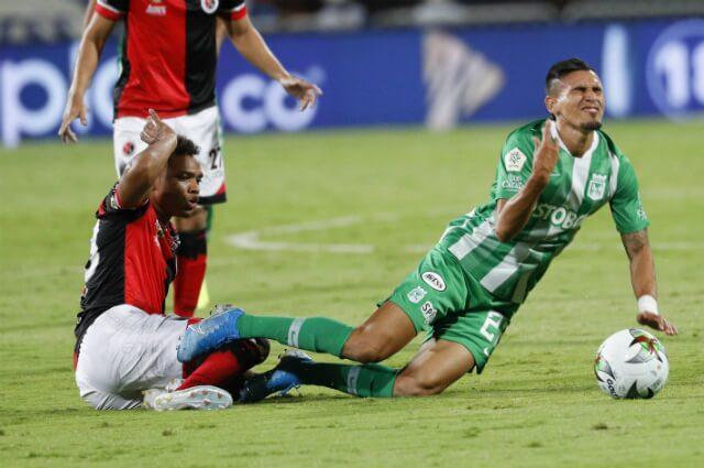 325904_Cúcuta vs Nacional
