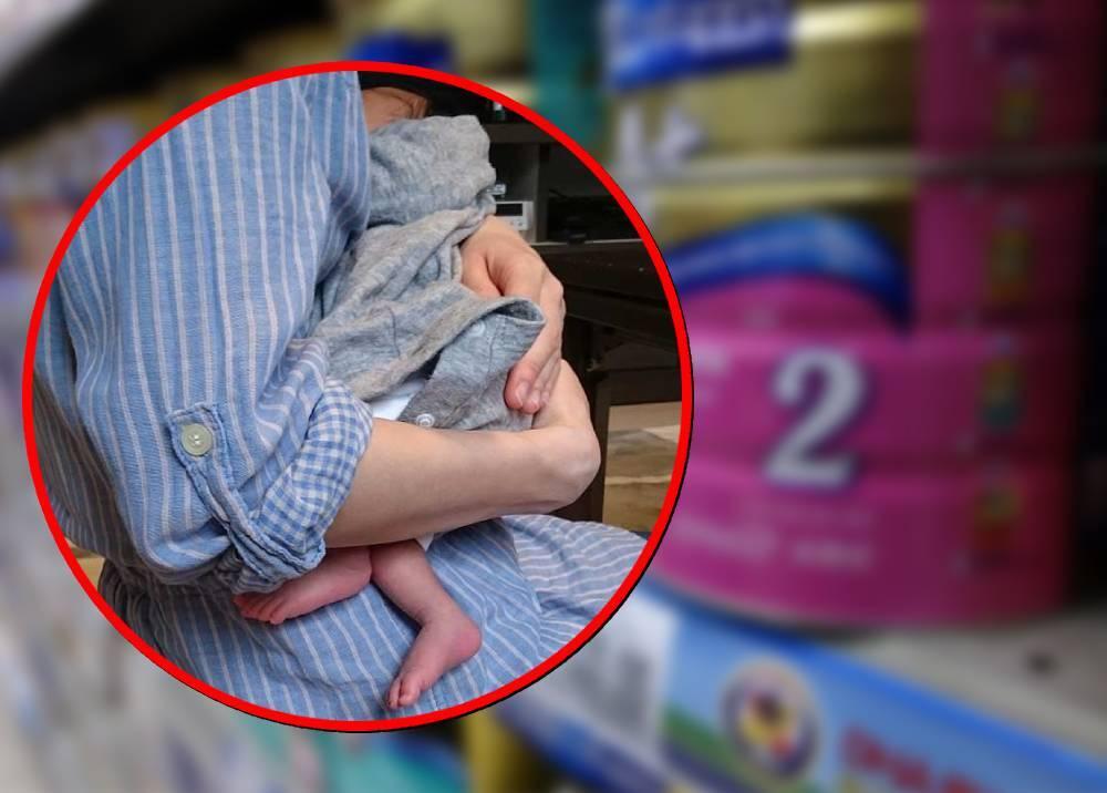 Leche materna vs. fórmula láctea image.jpeg