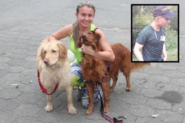 130518_rescate_hombre_y_perros.jpg