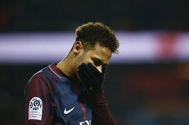 317174_Neymar