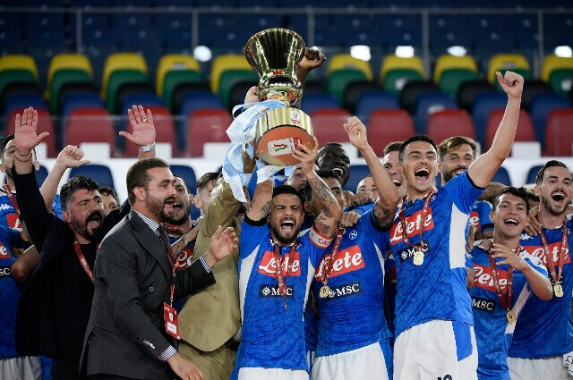 339208_napoli_campeon_copa_italia_170620_afpe.jpg