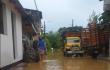 inundaciones en Antioquia.png