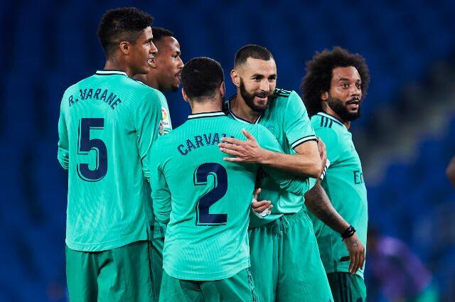 339620_Real Madrid