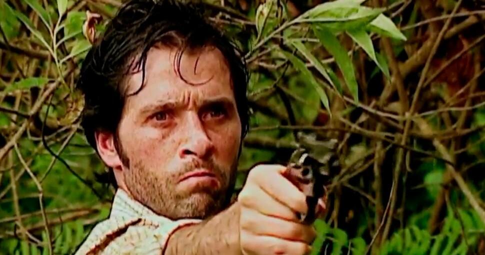 Esta noche: Fernando no permitirá que Juan y Gabriela salgan del pantano