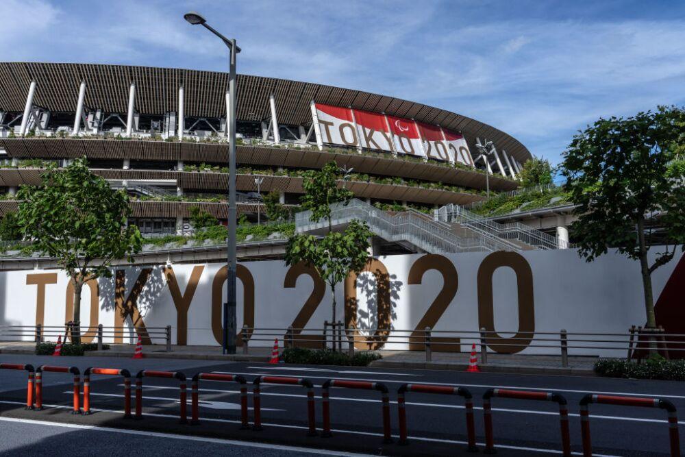 paralimpicos-tokio-2020