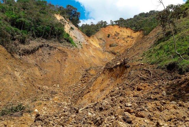 derrumbe-calderas.jpg