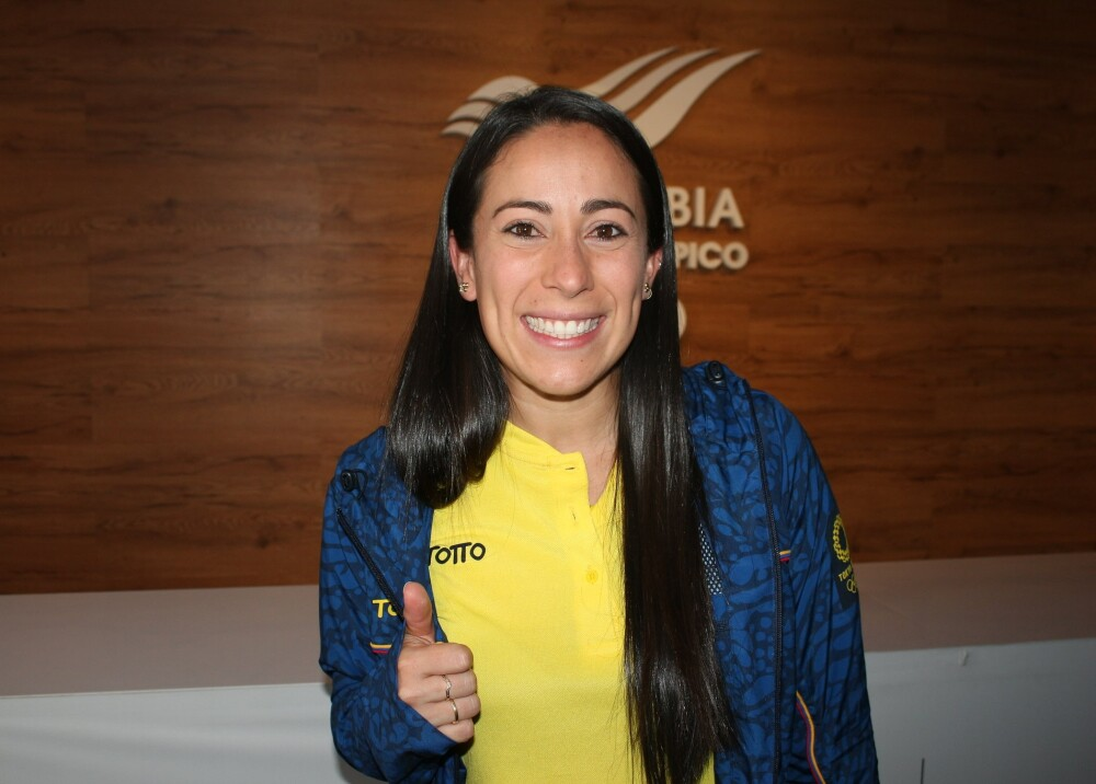 Mariana PAjón Foto COC.jpg