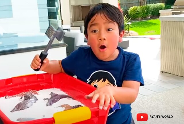 ryan-kaji-youtuber-mejor-pagado-del-mundo.jpg