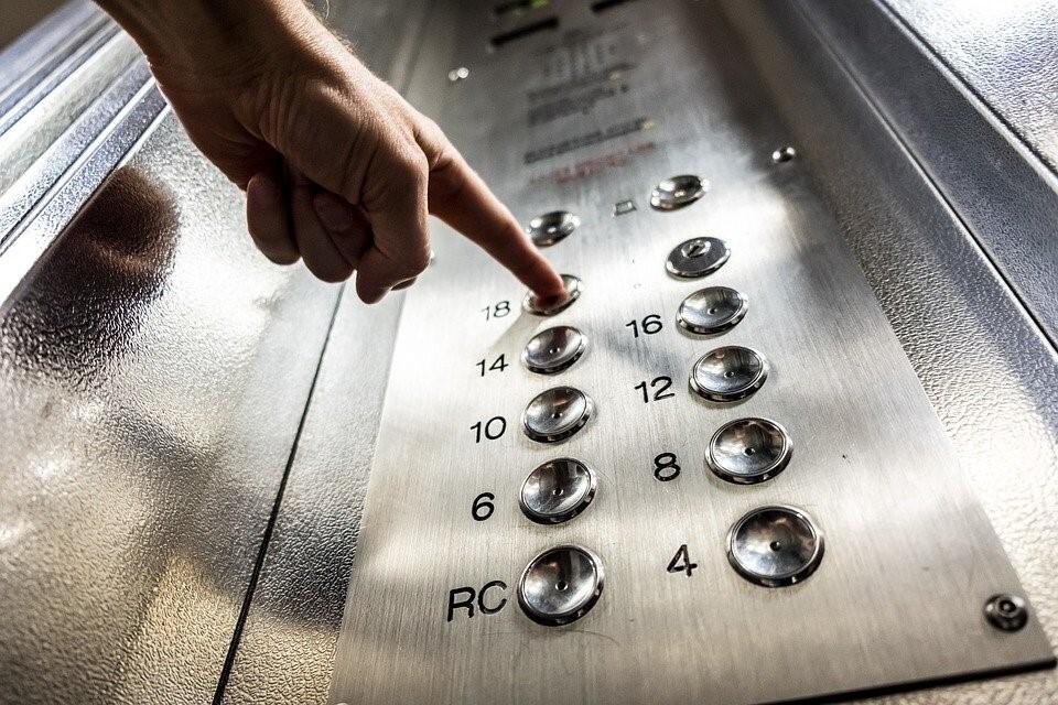 ascensorok.jpg