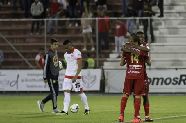 319527_Rionegro vs Santa Fe