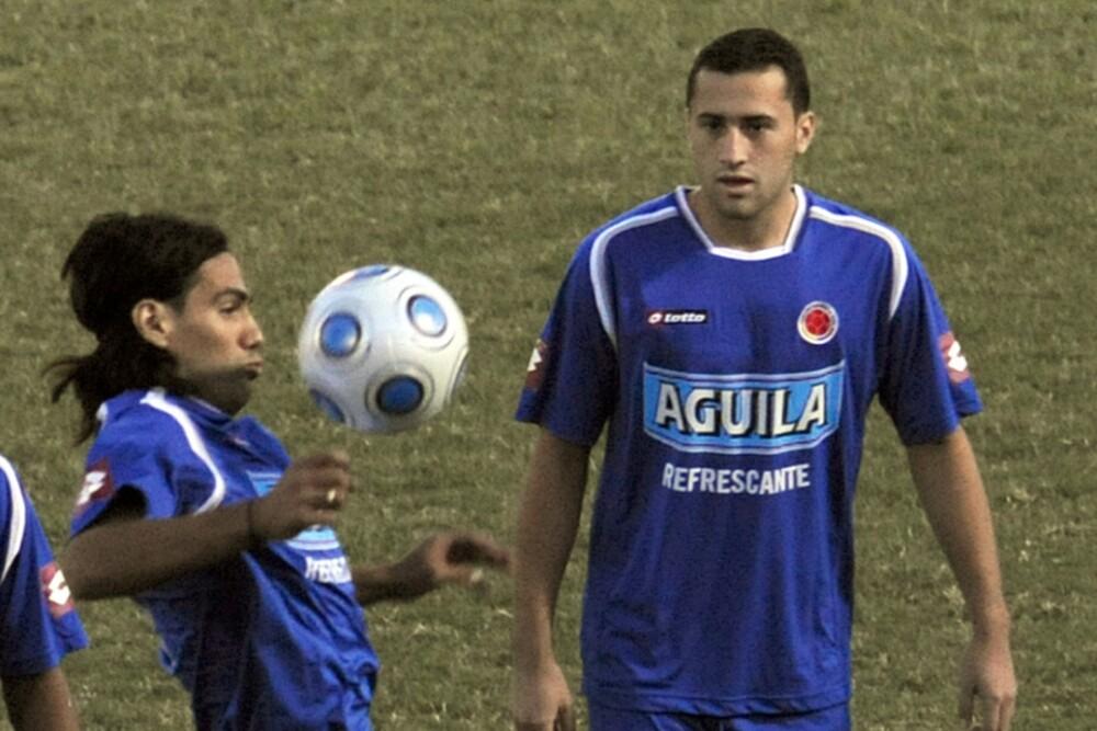 Falcao Garcia David Ospina Colombia 070221 AFP E.jpg