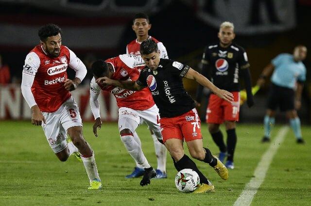 335210_futbol_colombiano_210420_cole.jpg