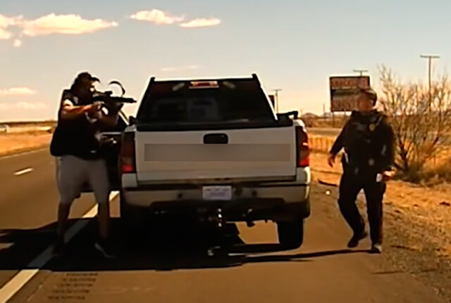 narco-asesina-a-policia-en-nuevo-mexico.jpg