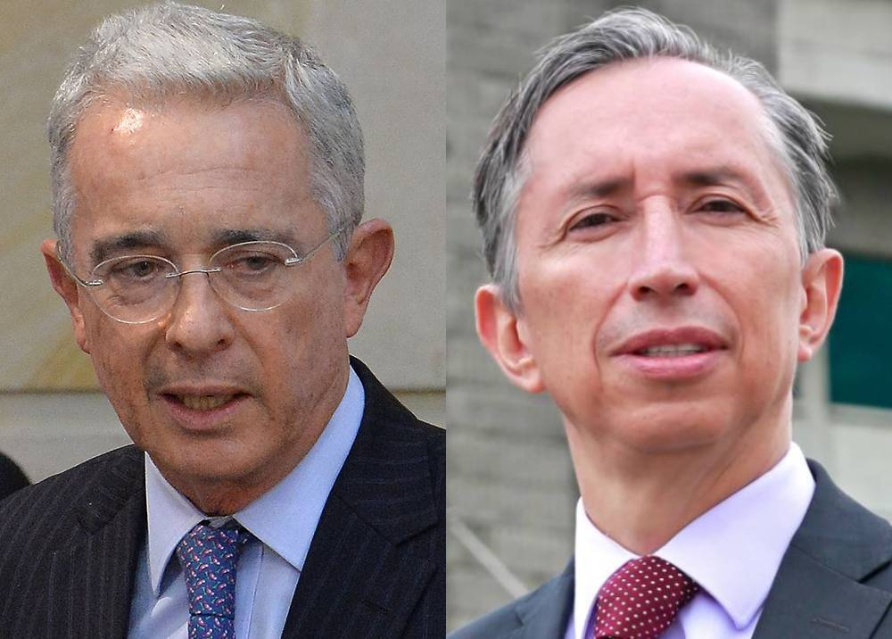 Álvaro Uribe - fiscal Gabriel Jaimes.jpeg