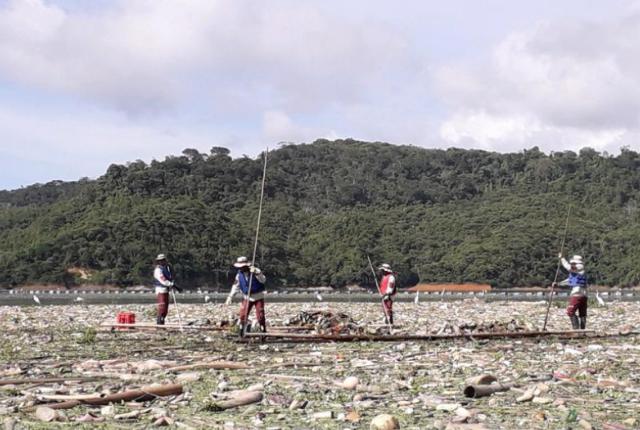 toneladas de plástico embalses Antioquia.png