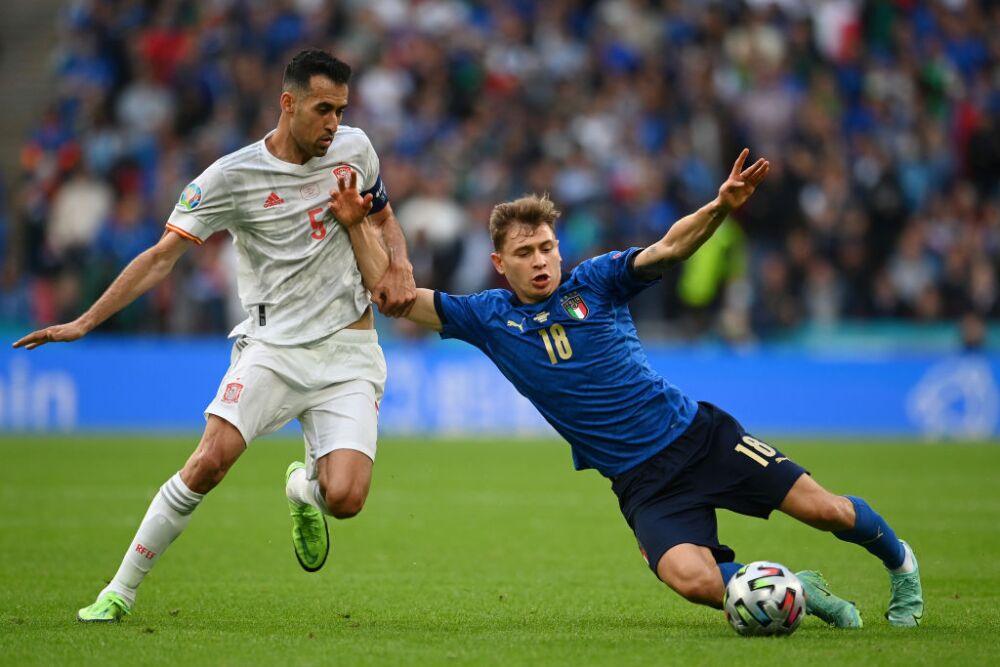 Italia-españa-eurocopa.jpg