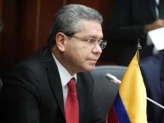 José Luis Pérez.jpeg