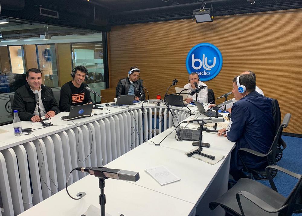 347182_BLU Radio. Blog Deportivo // Foto: BLU Radio