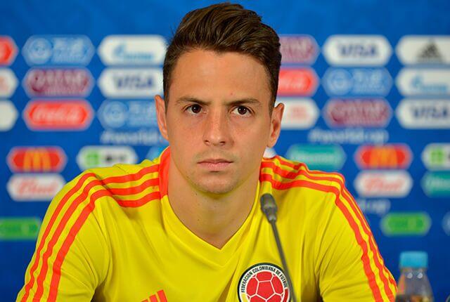 santiago-arias-futbolista-de-la-seleccion-colombia.jpg