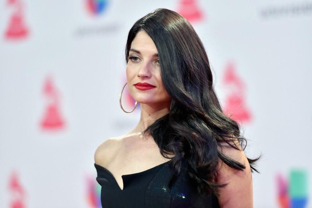 Natalia Jiménez.jpg