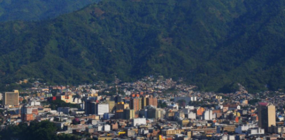 358208_Ibagué. Foto: tolima.gov.co