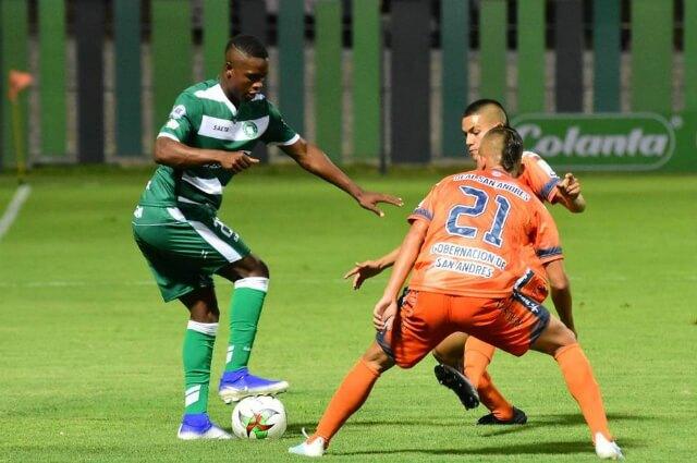 332006_Valledupar vs Real San Andrés