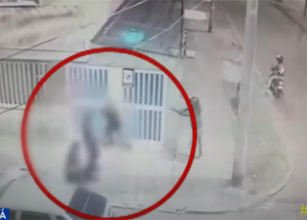 Asesinato en Bogotá Foto captura de video.jpg