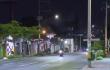 toque de queda nocturno Medellín.png