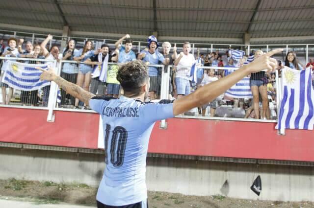 295458_Nicolás Schiappacasse
