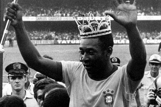 326538_Pelé