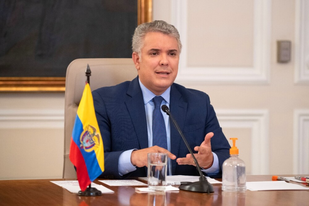 Iván Duque -Foto Presidencia.jpeg