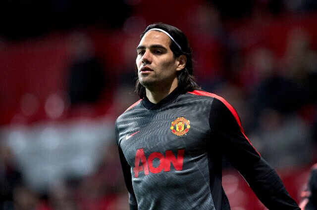 337669_falcao_manchester_united_270520_afpe.jpg