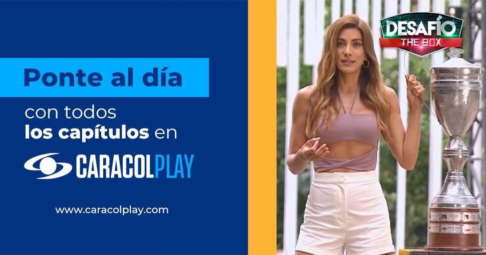 play_ capítulo_ desafío_29.jpg