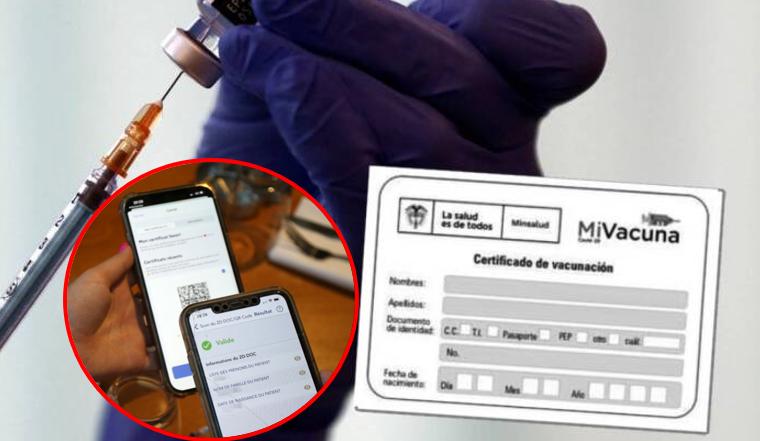 certificado digital vacunación colombia.png