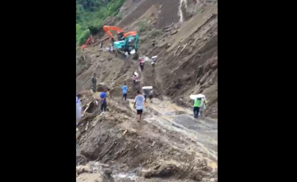 Derrumbe en Dabeiba, Antioquia.jpg