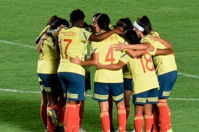 332612_seleccion-colombia-femenina-sub-20-110320-sub20arg2020e.jpg