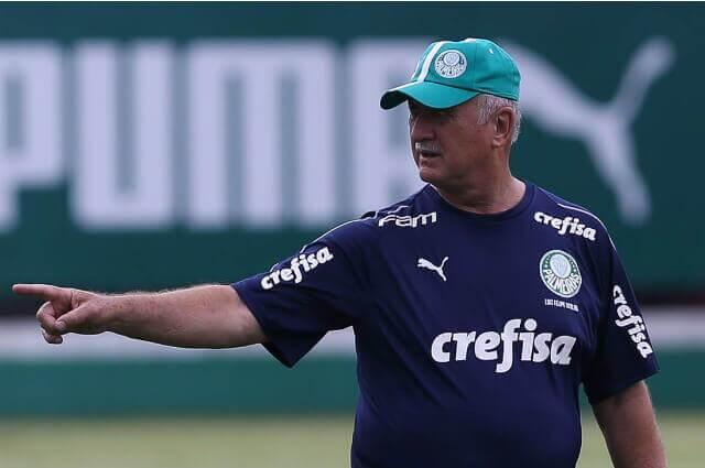 294782_Luis Felipe Scolari